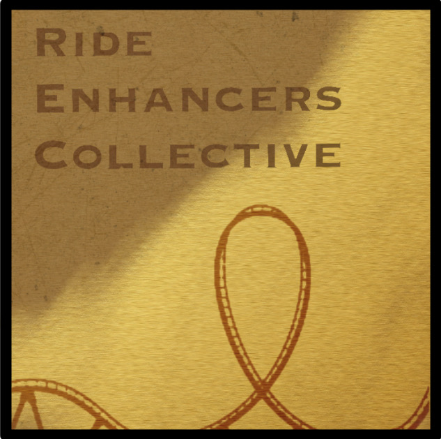 Ride enhancers collective